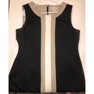 Dana Buchanan Plus Size Dress